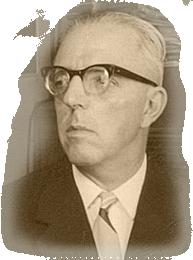 Dimitar Dimov