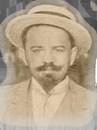 Pencho P. Slaveykov