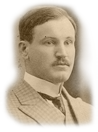 Nikolay Liliev