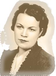 Elisaveta Bagryana