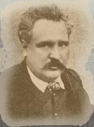 Petko R. Slaveykov